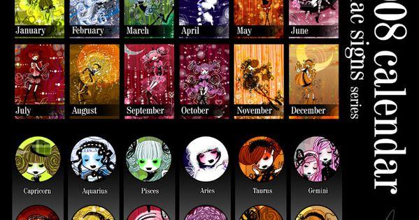 Pin by Luana Simao on os meus 13 signos dos zodiacos | Pinterest ...