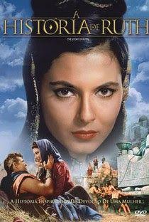 Epico Filmes Cristaos Filmes Religiosos Filmes Evangelicos