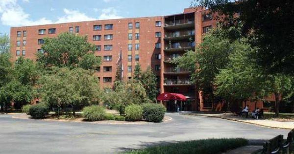 Renaissance Apartments Richmond Va 23225 Retirement Community Richmond Retirement Living