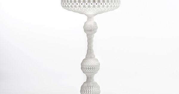 lampe kabuki ferruccio laviani for kartell milan design. Black Bedroom Furniture Sets. Home Design Ideas