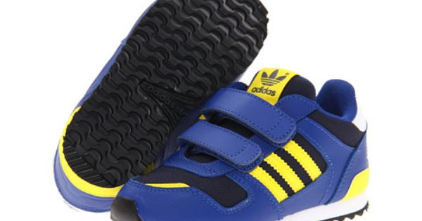 Adidas Originals Kids Zxz 700 Toddler Adidas Adidas Originals Footwear