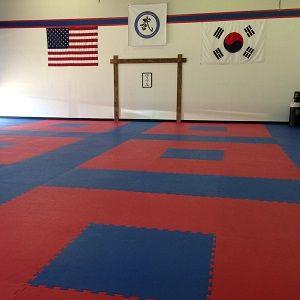 Karate Mats Manufacturer Wholesaler Delhi India Buy Online Karate Mats Judo Karate