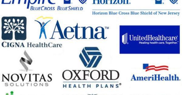 Health Insurance With Images Health Plan Blue Cross Blue
