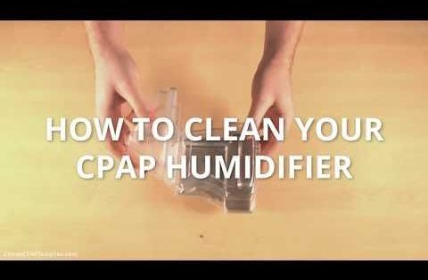 Check Out The Best Ways To Clean Your Cpap Regularly Cleaning Your Machine And Supplies Will E In 2020 Clean Microwave Clean Microwave Vinegar Easy Microwave Cleaning