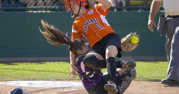 Little League Softball World Series Little League Softball Softball World Series Little League
