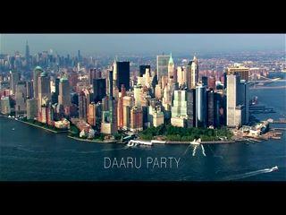 Daaru Party By Millind Gaba Video Song Download Mp3 Songs Songs Mp3 Song Video