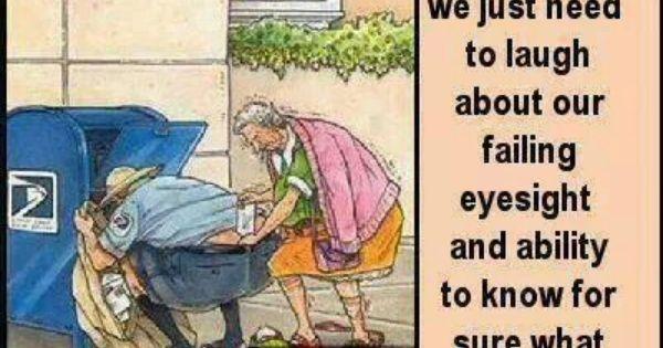 Pin On Eye Jokes