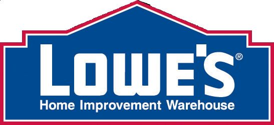 Lowe S Improving Online Tools And Rolling Out Iphones Zdnet Lowes Home Improvements Home Improvement Home Improvement Grants