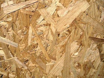 osb contreplaqu mdf agglom r en savoir plus sur les panneaux d riv s du bois. Black Bedroom Furniture Sets. Home Design Ideas