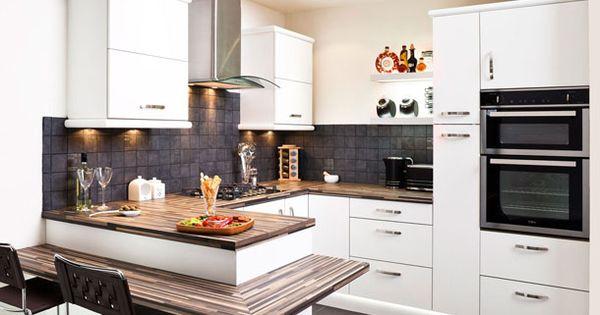 Ikea Kitchen Resale Value