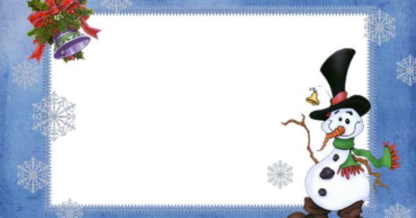 Marcos Para Fotos De Navidad Descarga Gratis Marcos Gratis Para Fotografias Marcos Para Fotos De Navidad Marco Para Fotos Navideno Marcos Para Fotos