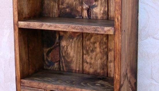 Muebles rusticos de madera buscar con google muebles madera rustico pinterest search - Muebles de madera rusticos ...