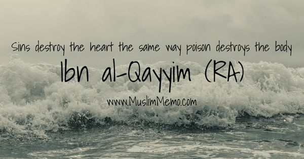 20 amazing and inspirational islamic quotes muslim memo