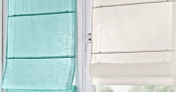 gardinen pinteres. Black Bedroom Furniture Sets. Home Design Ideas