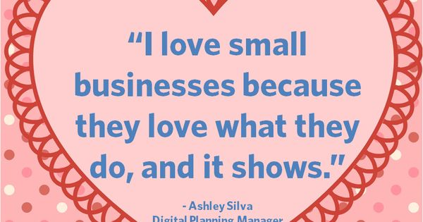 valentine's day business card templates