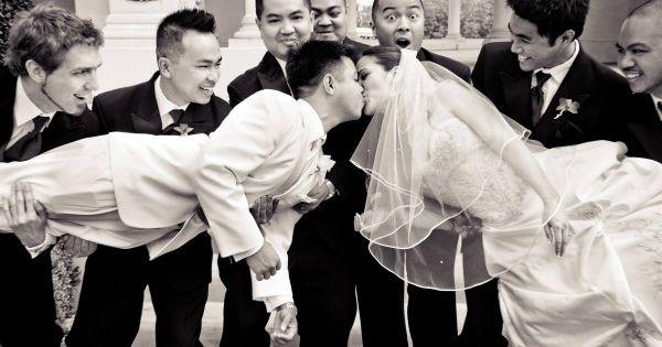 Fun wedding photo ideas, I have to do this!!