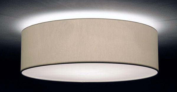 deckenleuchte cm cm lampenschirm stoff kinderzimmer gestalten vorstellung und egal. Black Bedroom Furniture Sets. Home Design Ideas