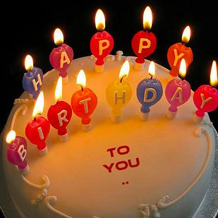 At Some Point In The Next 365 Days You Ll Have An Excuse To Throw A Party Exclusively In Your Own Honor Happy Birthday Cake Images Happy Birthday Cake Pictures Birthday Wishes