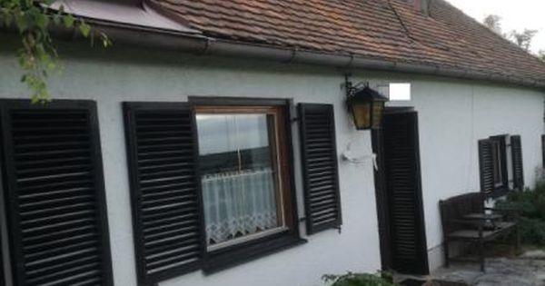 Mieten Eggendorf 110 Wohnungen Zur Miete In Eggendorf Mitula Immobilien