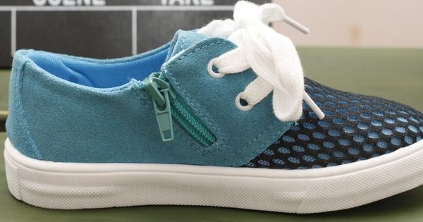Cool Boys Shoes by taobao.com Soes_Kids