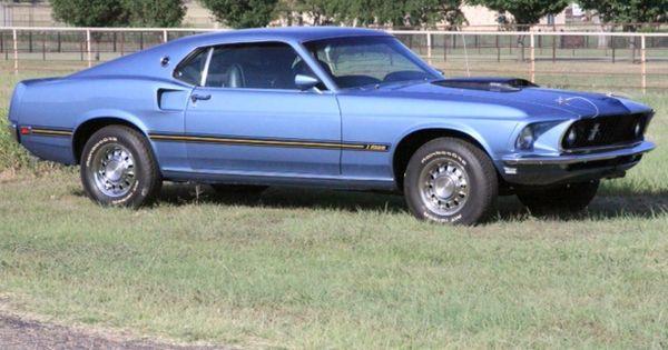 1969 Camaro Project Car For Sale In Ohio Cheap Camaro Cars