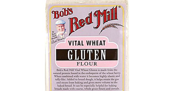 bob 39 s red mill vital wheat gluten products pinterest best wheat gluten and bob s ideas. Black Bedroom Furniture Sets. Home Design Ideas