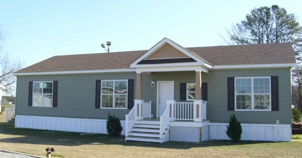 Modular Homes Schult Commodore Crestline Handcrafted Clayton Franklin Homes Franklin Homes Manufactured Home Porch Modular Homes