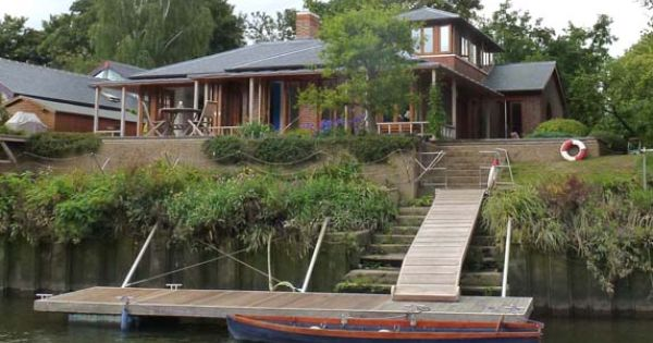 Clive Chapman Architects Residential Projects Home Styles Exterior Architect Residential