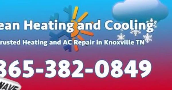 Http Deanphc Com Dean Plumbing Heating And Cooling Is The 1