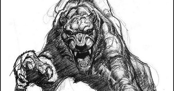Artsy Fartsy Dark Souls Ii Concept Art: Concept Art And Sketches