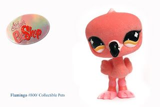 Nicole S Lps Blog Littlest Pet Shop Pets 0701 800 Little Pet Shop Toys Little Pets Littlest Pet Shop