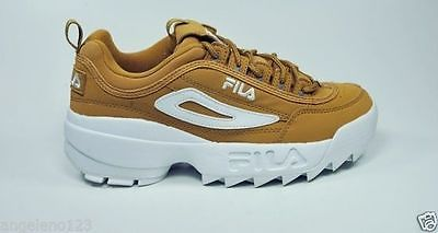 Fila Chaussures Athlétiques Chaussures