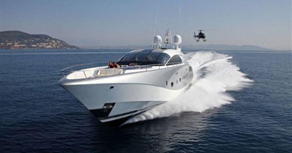 Big Boy Toys Boats : Very cool boat big boy toys pinterest boating dream