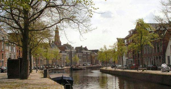 Hoge en lage der a ter apel provincie gr pinterest for 4 holland terrace needham ma