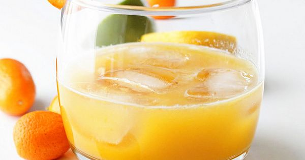 Kumquat Sour | Happy Hour! | Pinterest | Whiskey, Tarts and Sour ...