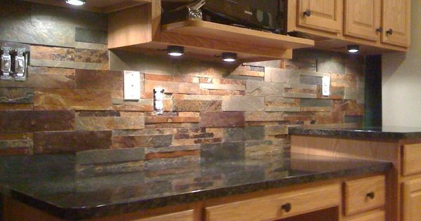 stone kitchen design kitchen design kitchen design stone how to clean your backsplash creative faux panels
