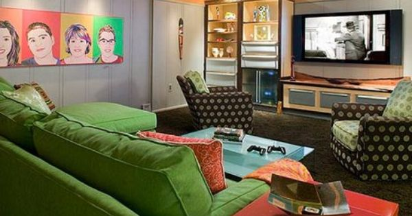 basement room decorating ideas with mini cinema ideas basement room decorating ideas with mini cinema gallery basement room decorating ideas with mini basement rec room decorating