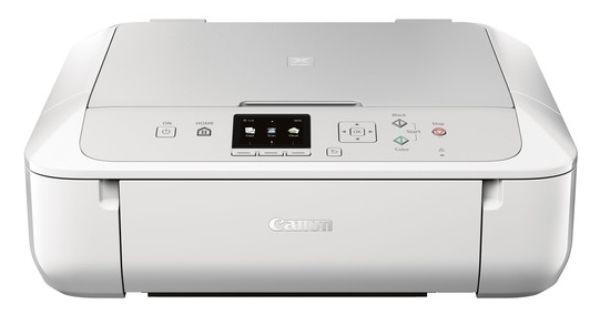 Canon Pixma Mg5720 Driver Download Printer Multifunction Printer Printer Driver