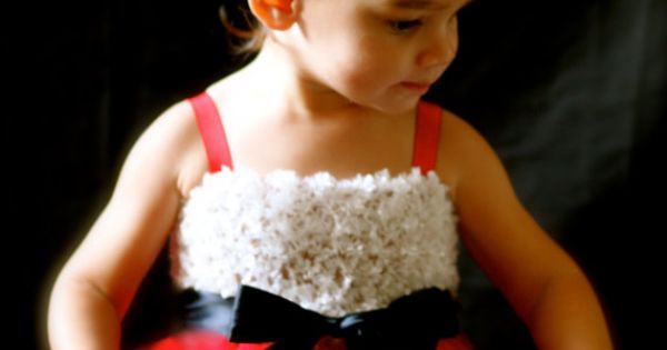 ahh..most adorable tutus for little girls in the world!