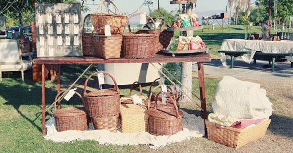 Picnic basket catering vernon bc : Get a ton of picnic baskets together hunt for them at