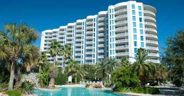 Learn About Terms For Condo Insurance In Florida Find The