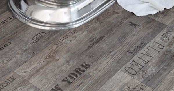 Writing On The Floor vinyl flooring homeideas design