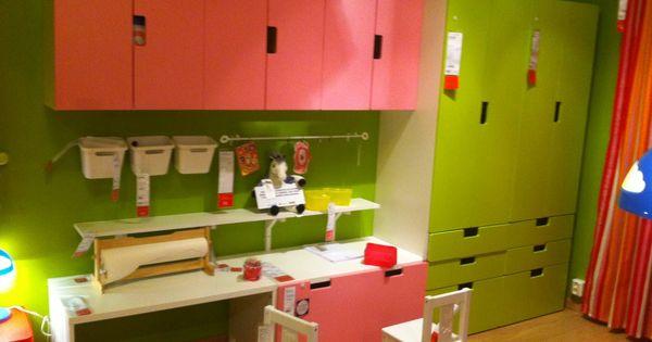 ikea stuva storage google search salle de jeu. Black Bedroom Furniture Sets. Home Design Ideas