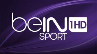 France Archives Ok Live Tv Bein Sports Live Tv Sports