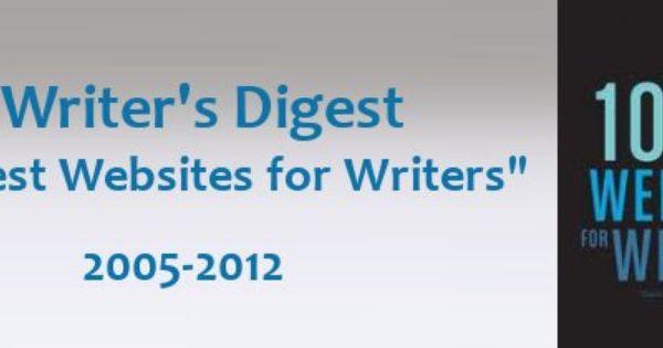Botany best websites writers