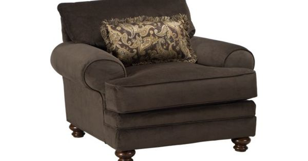 Franklin Chair Discount Furniture For Sale In Ma Nh And Ri At Jordan 39 S Furniture