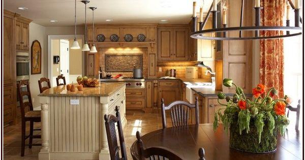 Kitchen cabinets raleigh nc kitchen ideas pinterest kitchen