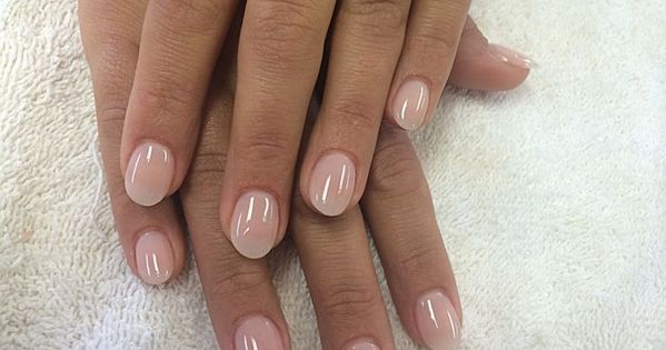 Natural looking acrylic nails google search for Kiko 365 tattoo rose