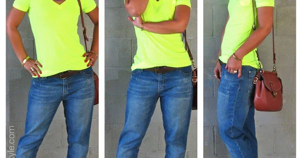 Boyfriend jeans boyfriends and cobalt blue on pinterest