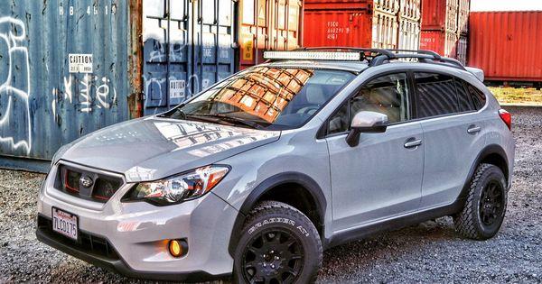 Crosstrek Rally Wheels >> 2015 Subaru Crosstrek - cqadventures   cars.   Pinterest   Subaru, Cars and Subaru models